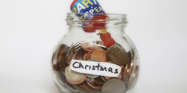 Students: How To Budget At Christmas (TIPS, ADVICE)