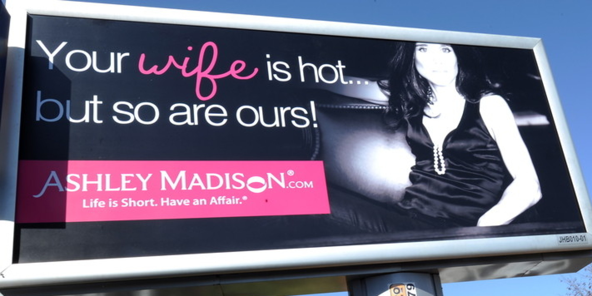 i spent a month on infidelity dating site ashley madison and was