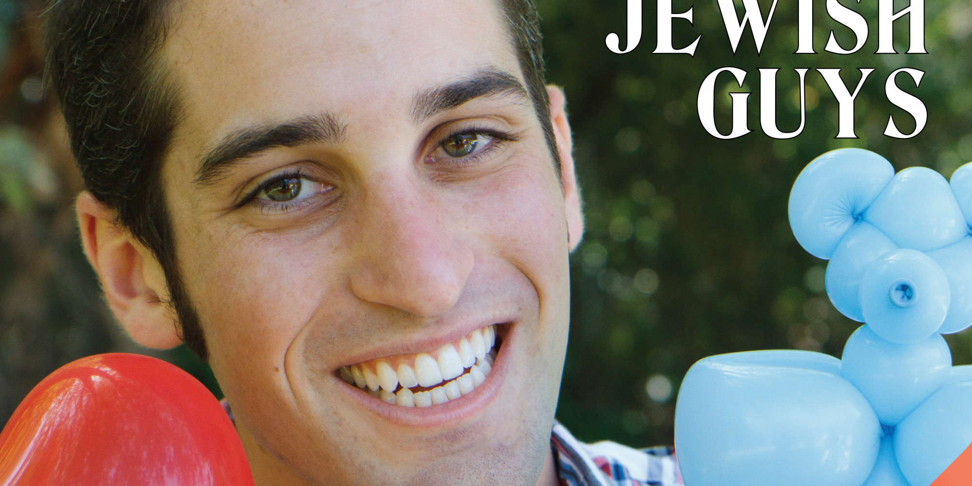 jewish single men in sumerco Latin jewish dating - find latin jewish singles if you are looking for latin jewish singles you may find your match - here and now this free latin jewish dating site provides you with all those features which make searching and browsing as easy as you've always wished for.