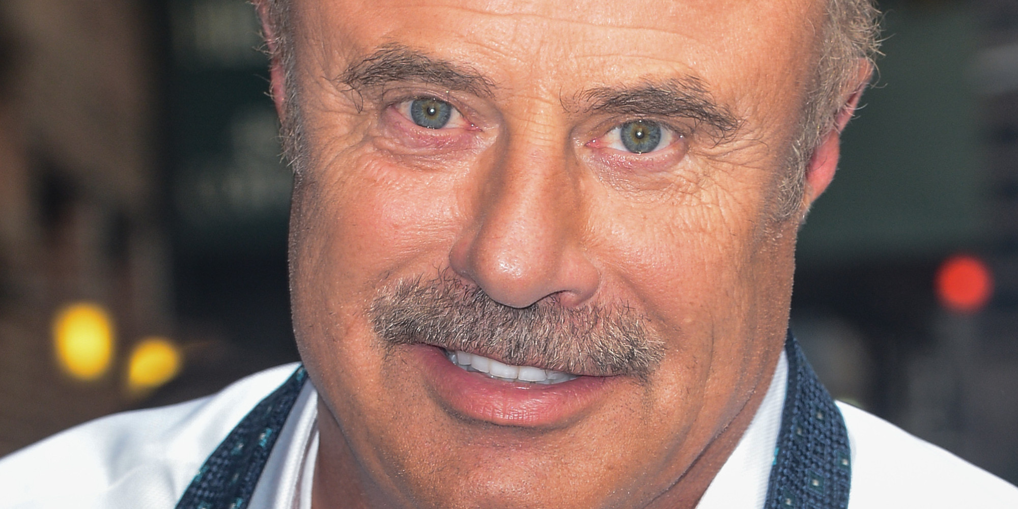 Dr Phil Won T Pay In Defamation Case Over Natalee