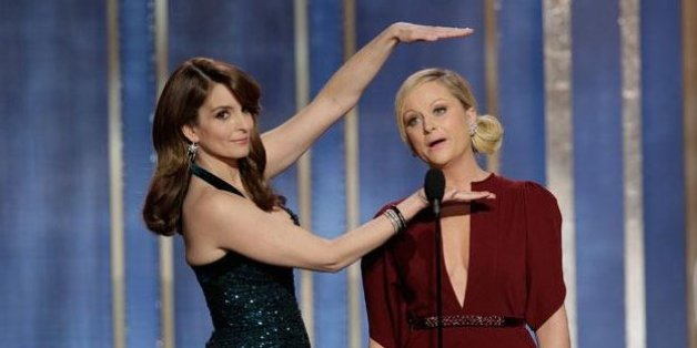 A Definitive Guide To Celebrity Feminism In 2013