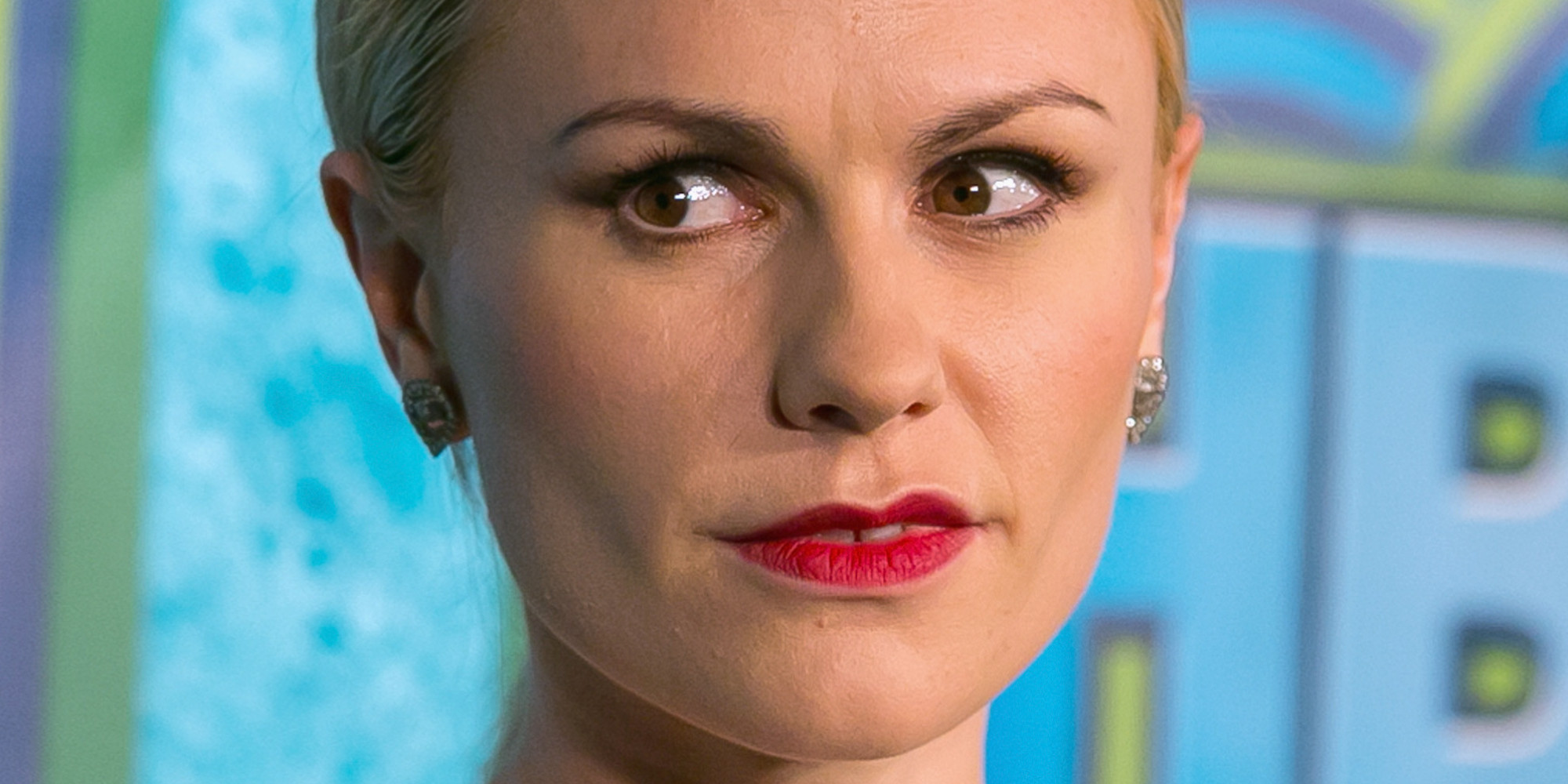 anna paquin sexy pussey