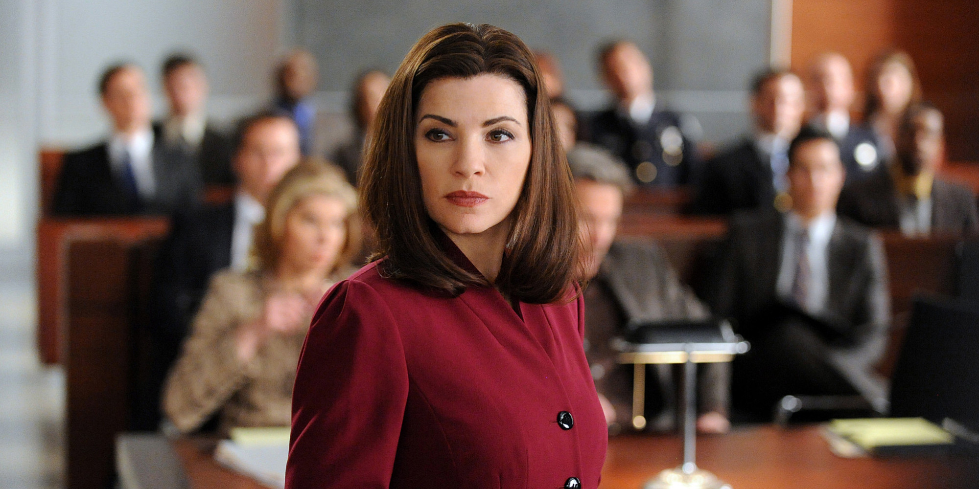 the good wife recap: is she wearing panties? and other scandals in