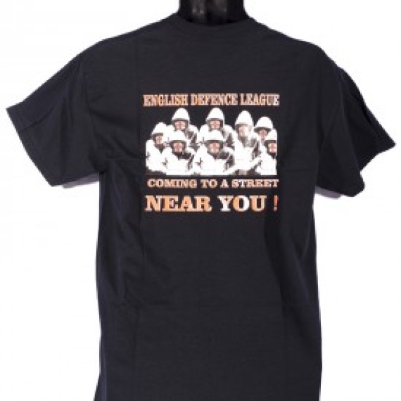 EDL Shop Opens Online Selling Everything You Need To March ...