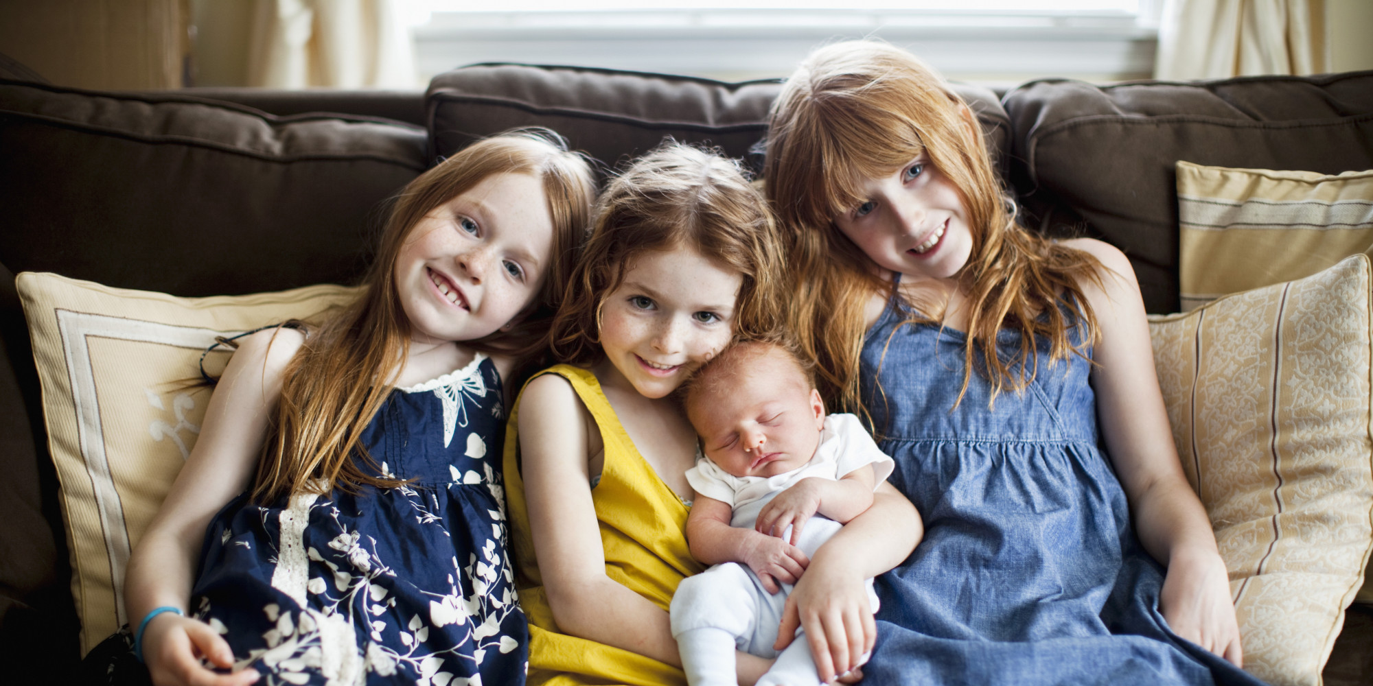 Cost of a Baby Sitter - Child Care and Expenses -