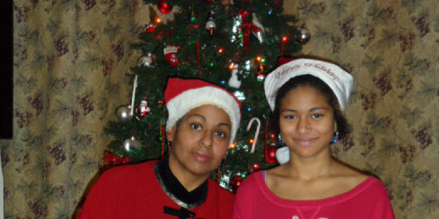 Muslim Christmas Celebrations Gain Footing In America | HuffPost