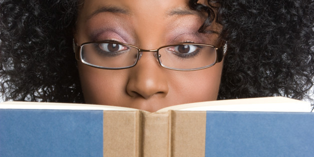 Researchers have detected actual changes in the brain that linger, at least for a few days, after reading a novel.