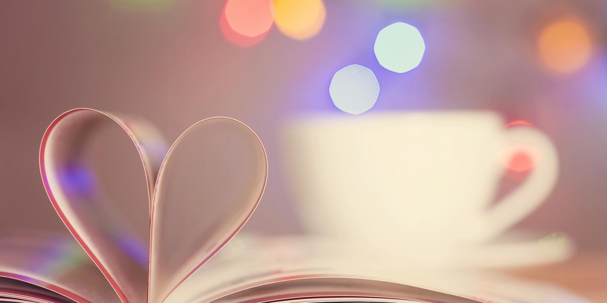 Book Cover Portadas Life ~ Hope friendship and intrigue nine books to keep you