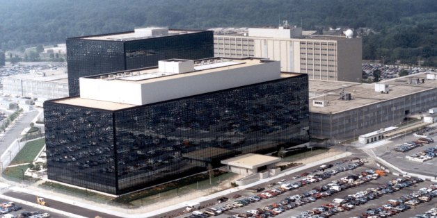 NSA Trying To Develop Computer Program To Break Encryption Software: Report