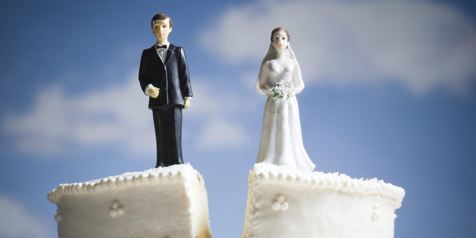 Why We Need Spousal Refusal | HuffPost