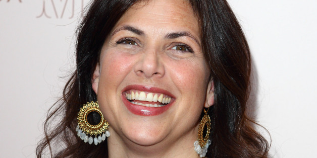 Kirstie Allsopp has criticised those who have demanded compensation for being without power during the storm