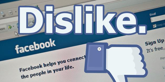 freund bei facebook löschen