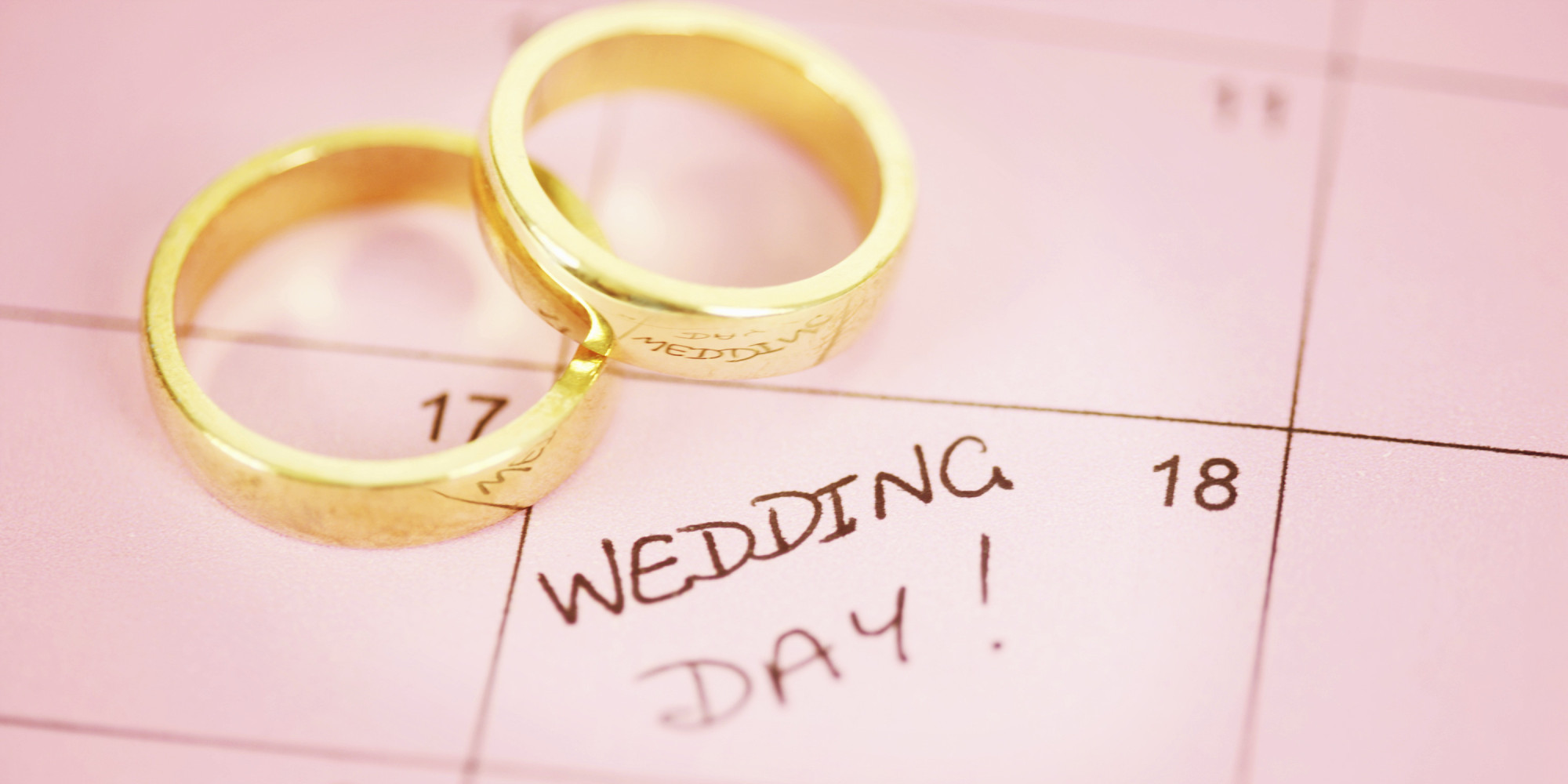 Wedding budget plan wedding ideas 2018 the rules of enement surviving your wedding planning huffpost junglespirit Image collections