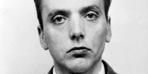 Moors murderer Ian Brady, who with Myra Hindley was jailed for life in 1966 for the Moors Murders: Brady is offering to return to the scene of his crimes to try to find the body of one of his victims, it was reported today.  Brady has written a letter to Alan Bennett, the brother of Keith Bennett, who was killed on Saddleworth Moor in 1964, and remains the only one of the moors murder victims never to have been found, in response to  a letter from Mr Bennett asking for his help to find the body.