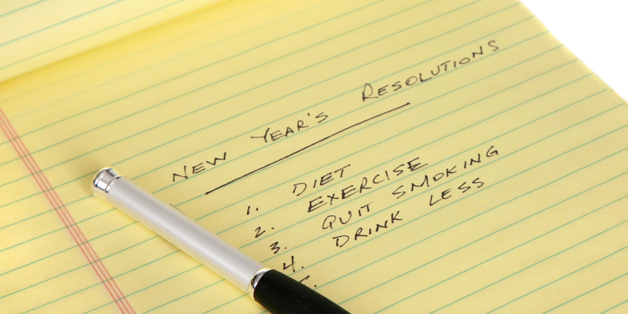 the top new year s resolutions for that ceos never seem to  the top 5 new year s resolutions for 2016 that ceos never seem to follow huffpost