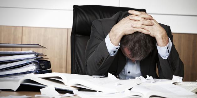 Arbeitsrecht Darf Ich Während Einer Krankschreibung Gekündigt
