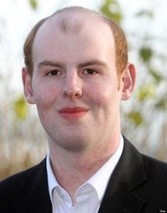 Ukip Councillor Samuel Fletcher Facebook Thread Covers Immigration, Gays, Mushrooms And Affairs