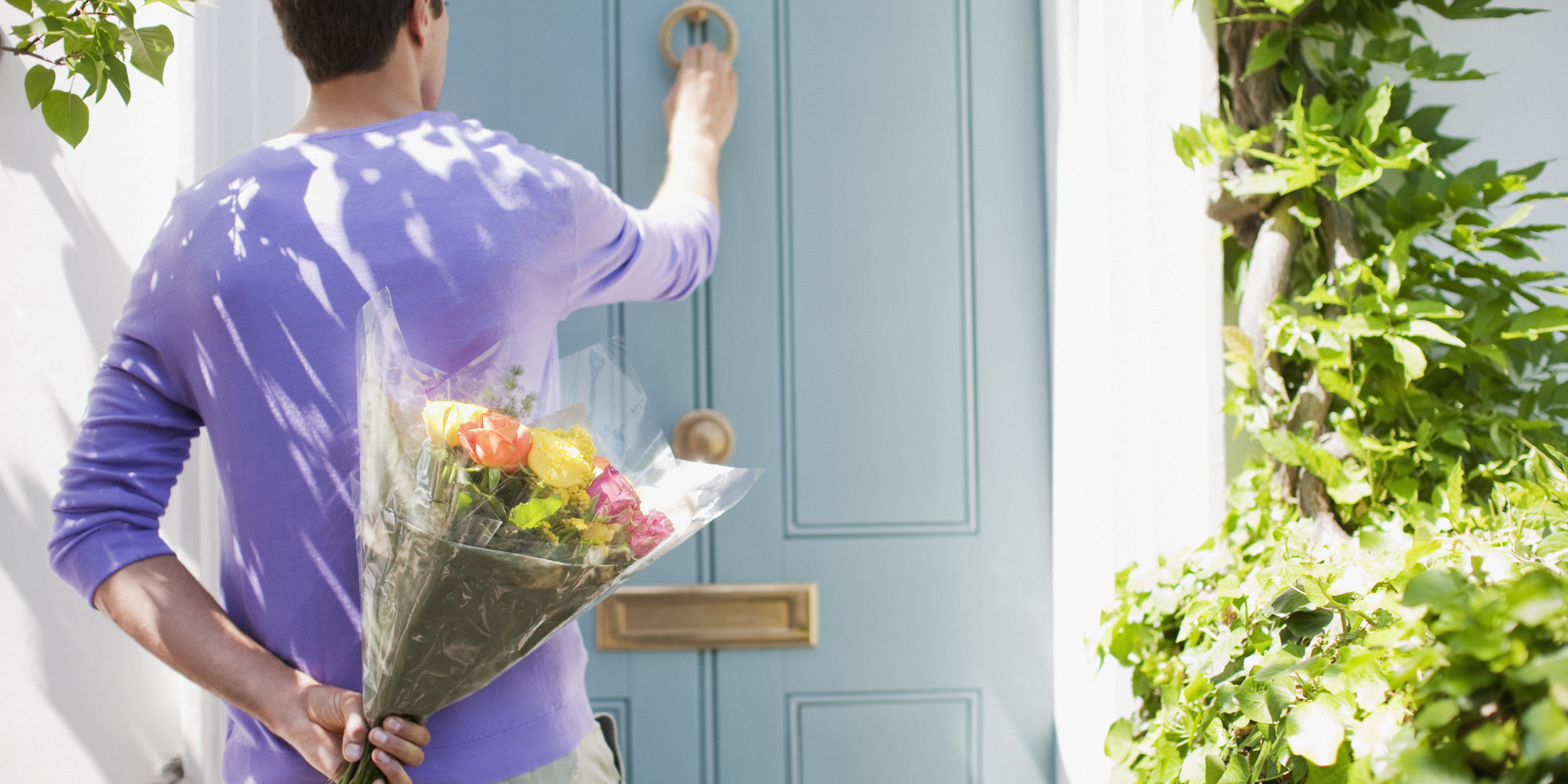 how to win a guy back after breaking his heart