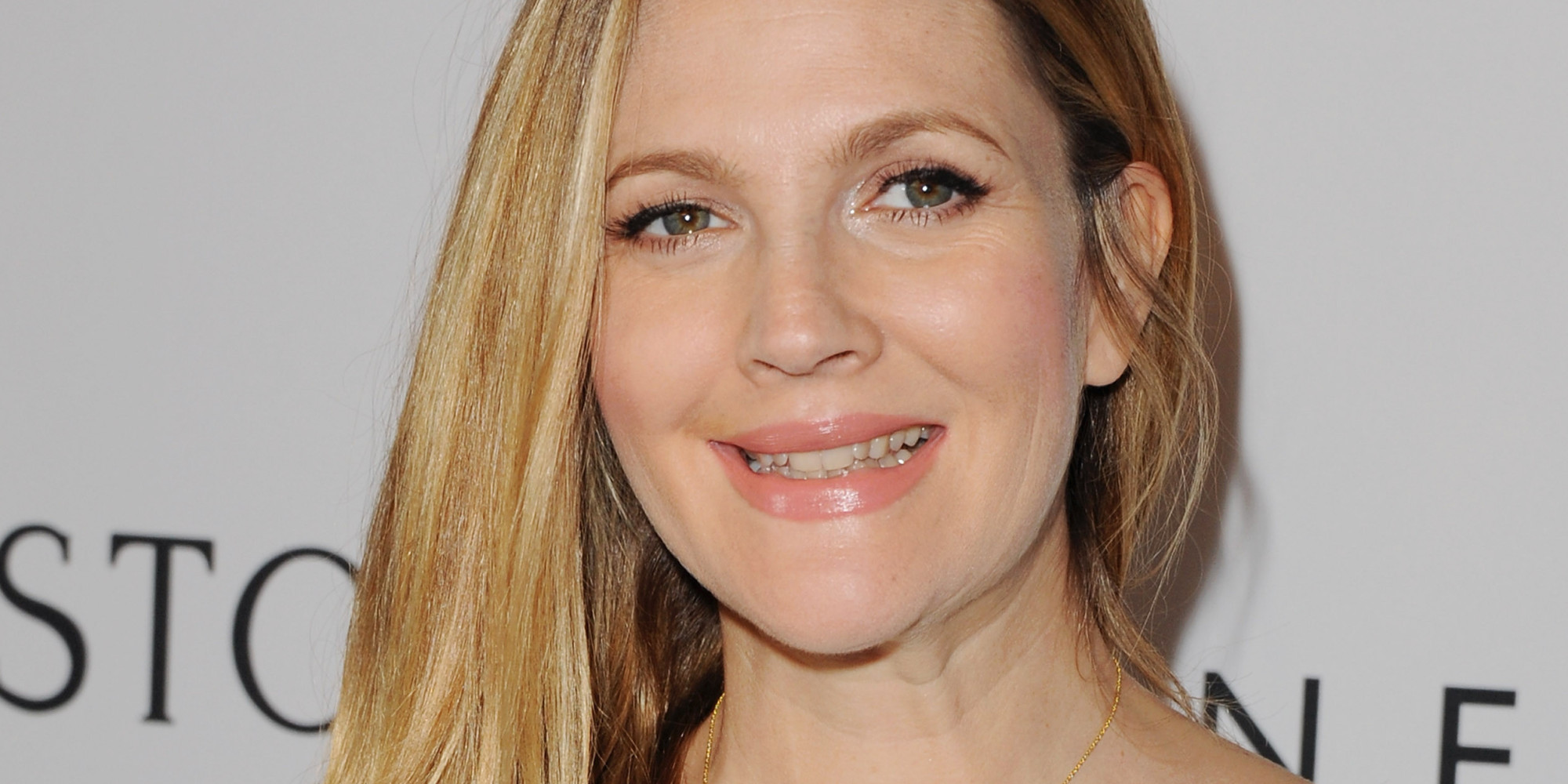 Drew Barrymore Made Her Husband Watch Her Films