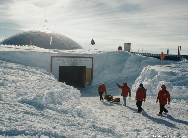 amundsenscott