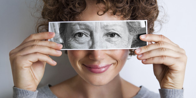 Non-Surgical Anti-Ageing Treatments: Turn Back Time Without Going Under The Knife
