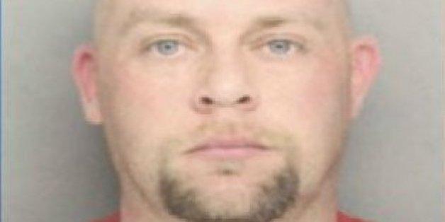 Jamie Crisp, South Carolina Teacher And Coach, Arrested In