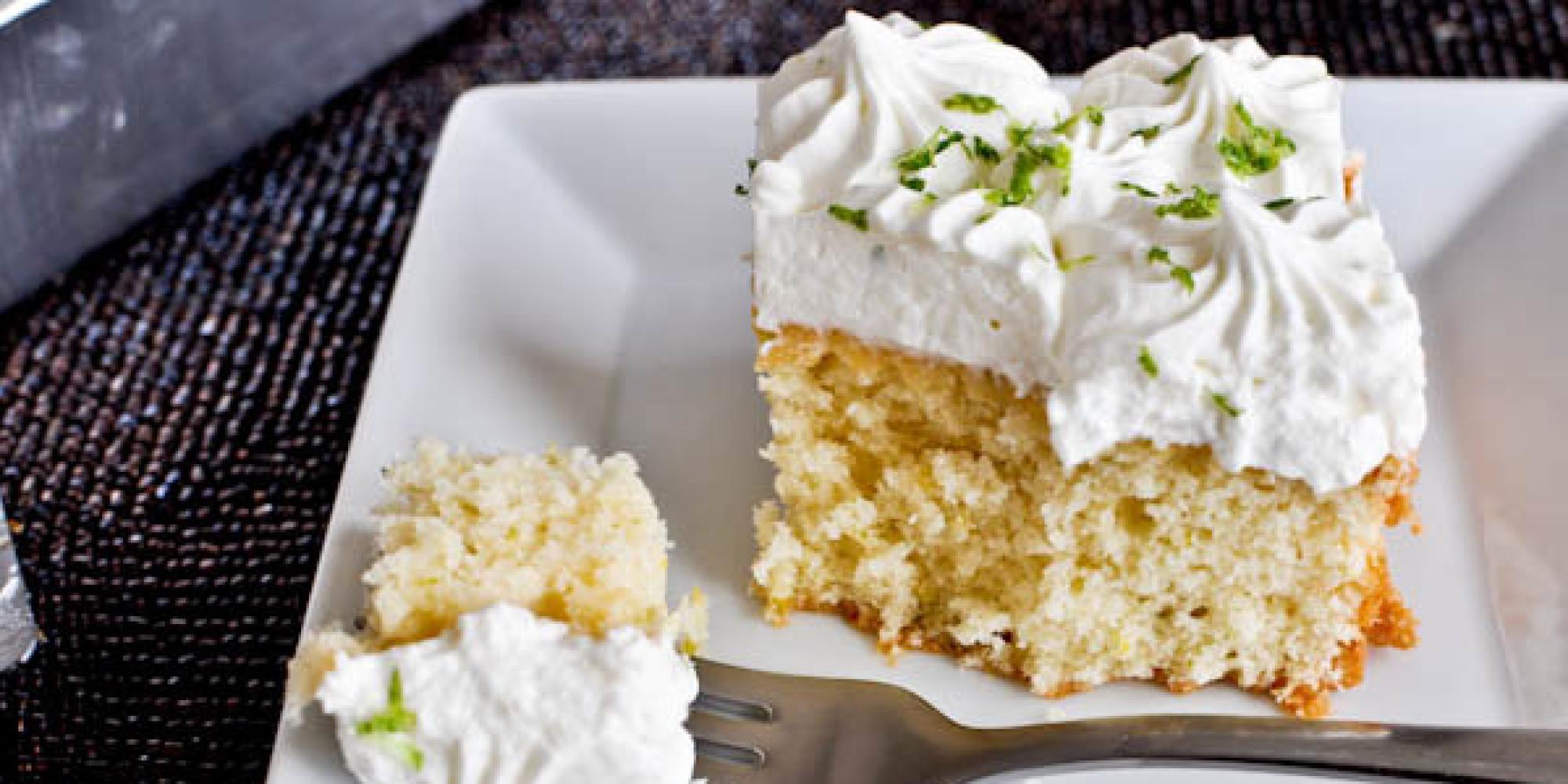 Дизайн тортов со взбитыми сливками фото