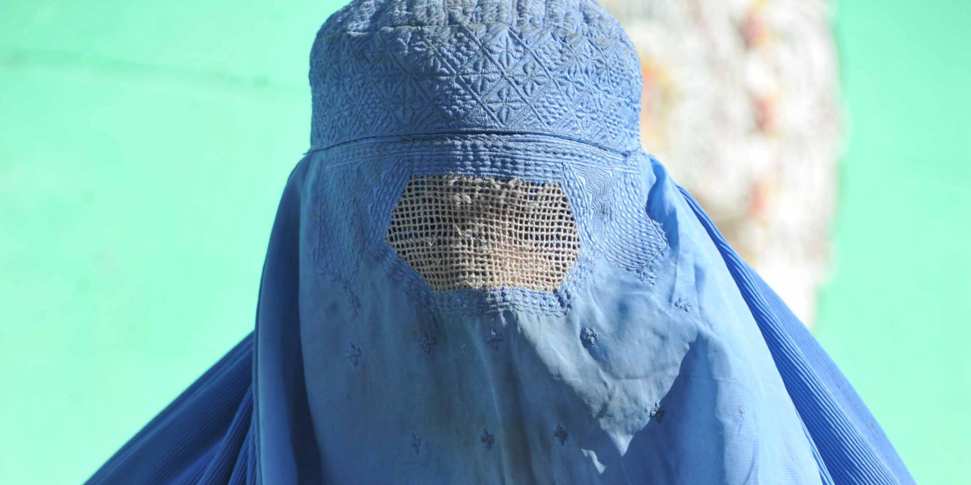 Image result for burqa