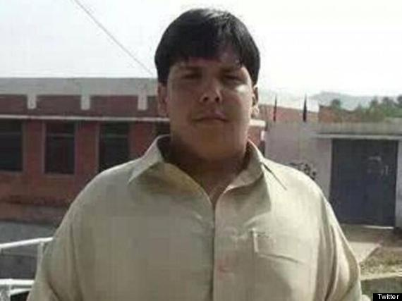 Pakistani Teen Aitizaz Hasan To Be Awarded Highest Honour, After He Sacrificed Life To Tackle Suicide Bomber