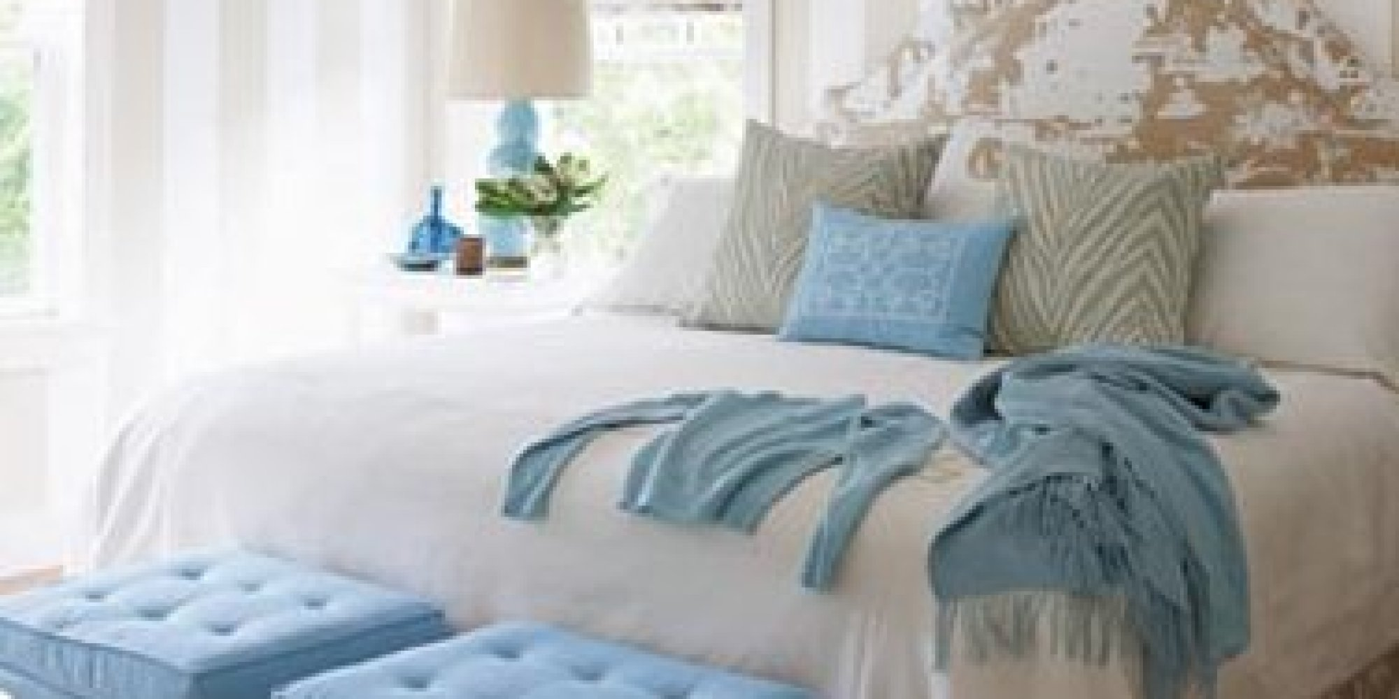 space saving ideas for small bedrooms that really make a