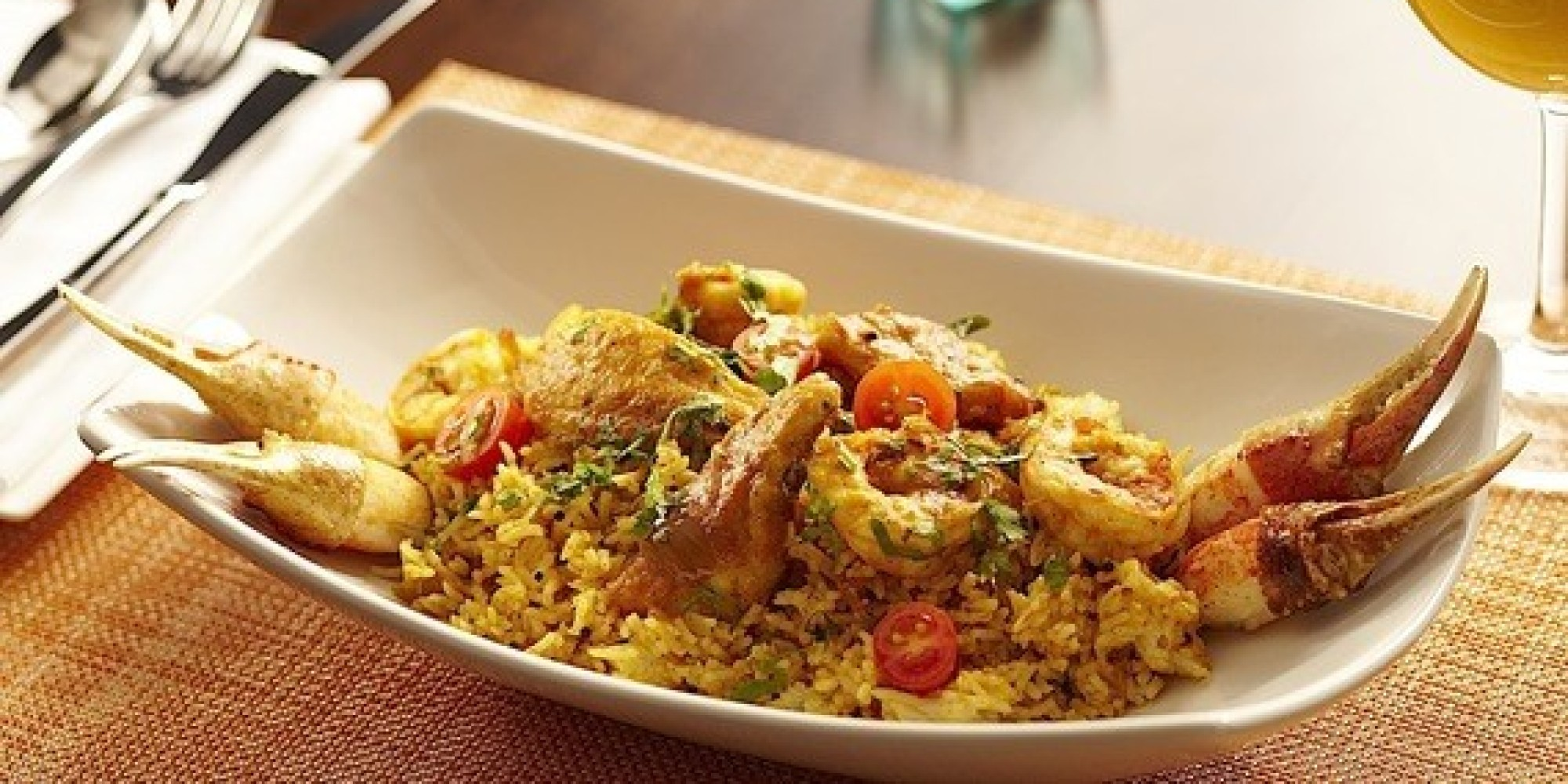 Pippali brings regional indian cuisine to new york huffpost forumfinder Image collections