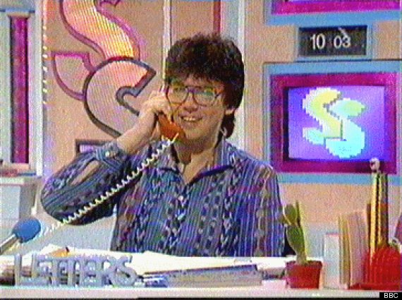 mike read