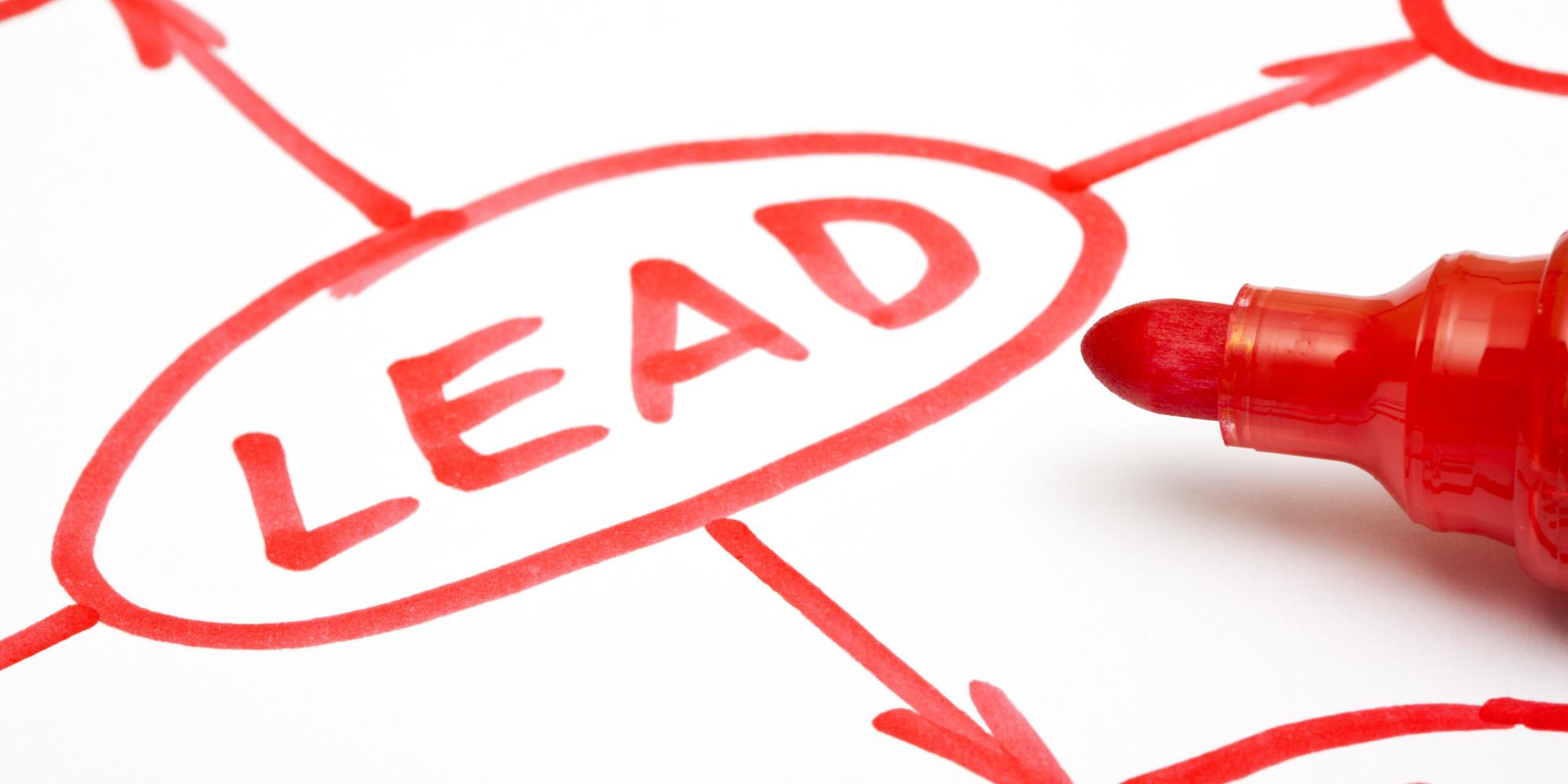 Online marketing essay