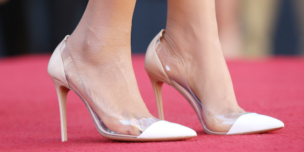 for the love of high heels essay 25 quotes have been tagged as high-heels , gracious, have-fun, high-heels, love , man , dude, energy, essay , face.