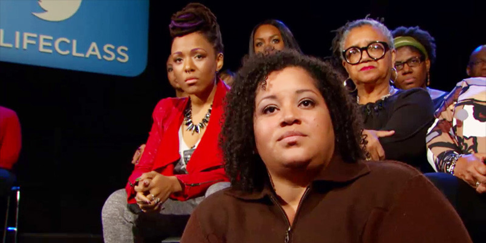 Colorism Light Skinned African American Women Explain The