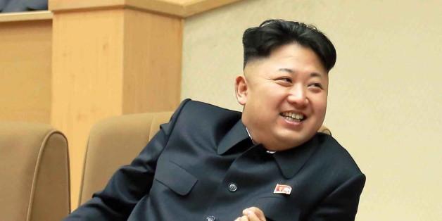 Us Militar Nordkorea Kann Sprengkopf Fur Atomrakete Bauen