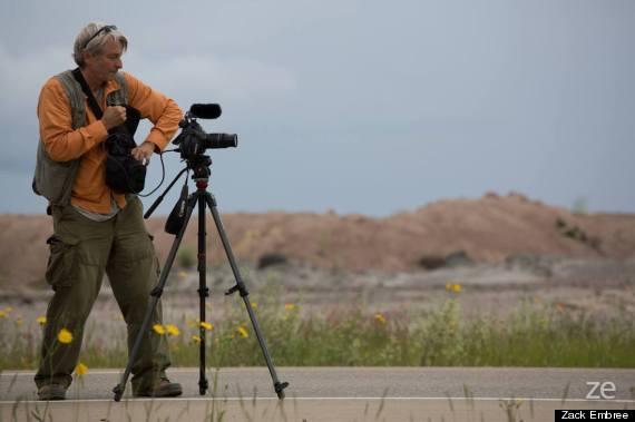 bill weaver filmmaker