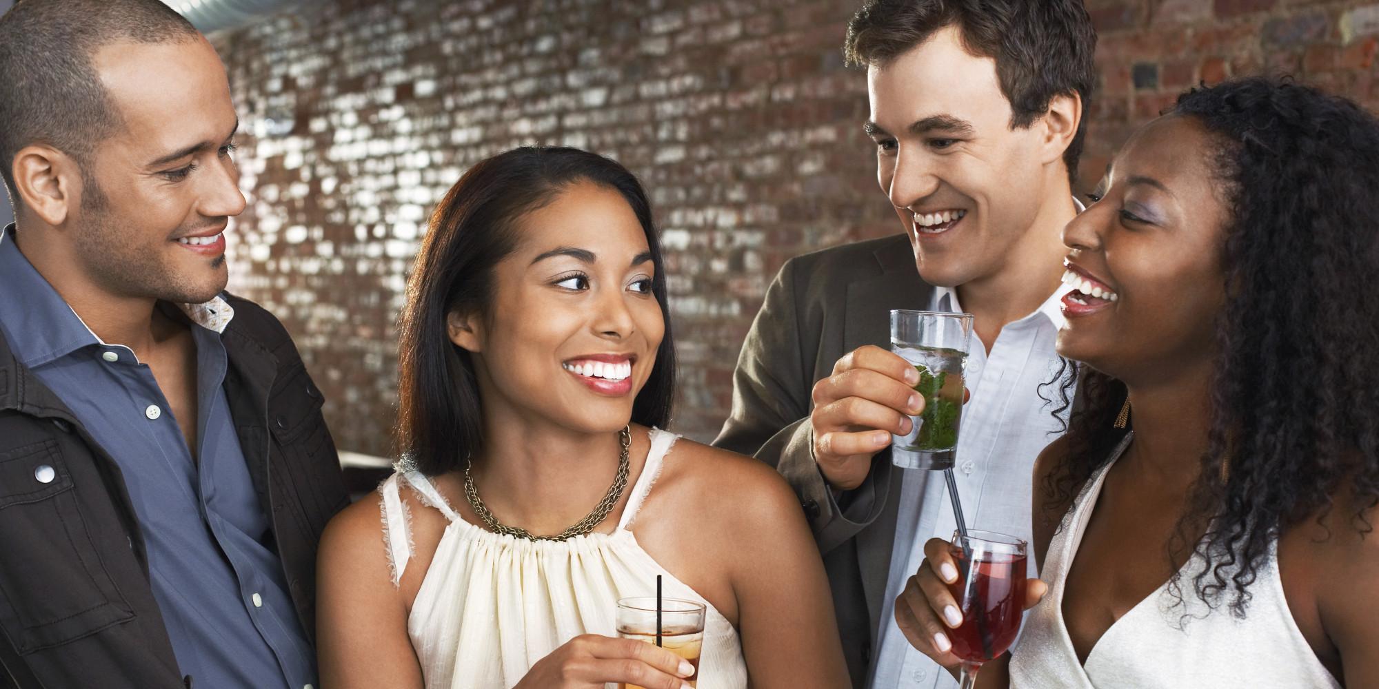 flirting moves that work on women day images 2017 women