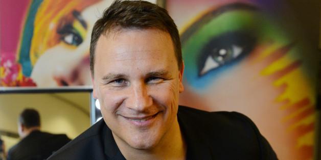 Guido Maria Kretschmer Coming Out Kann Karriere Schädigen
