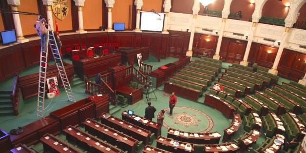 Tunisie: Le récap' des articles votés de la Constitution: Les principes généraux, les droits et les libertés