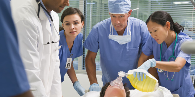 why doctors should be english majors in college
