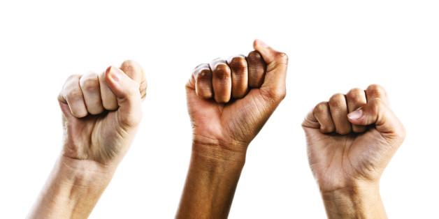Tunisie: Le récap' des articles votés de la Constitution: Les trois pouvoirs (Partie 2)