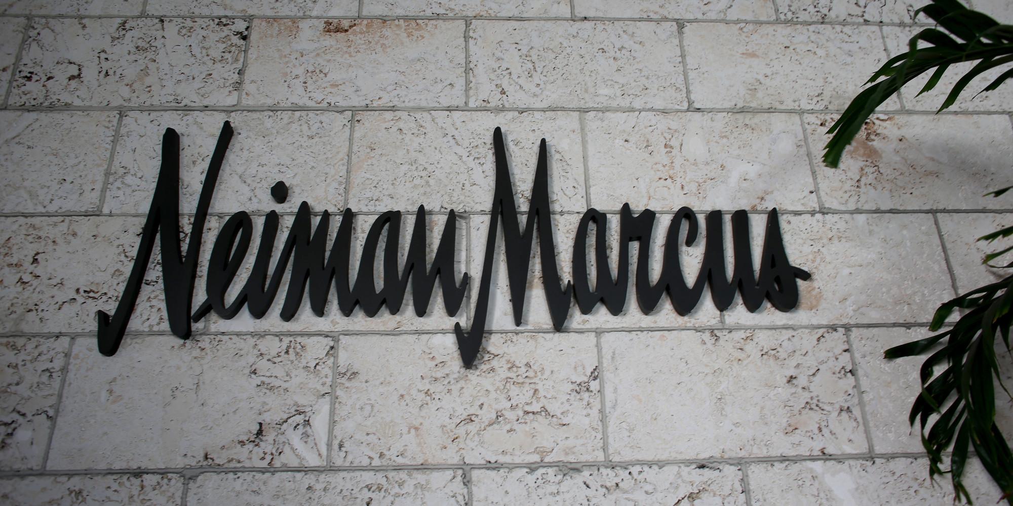 Neiman marcus credit card - Neiman Marcus Credit Card 29