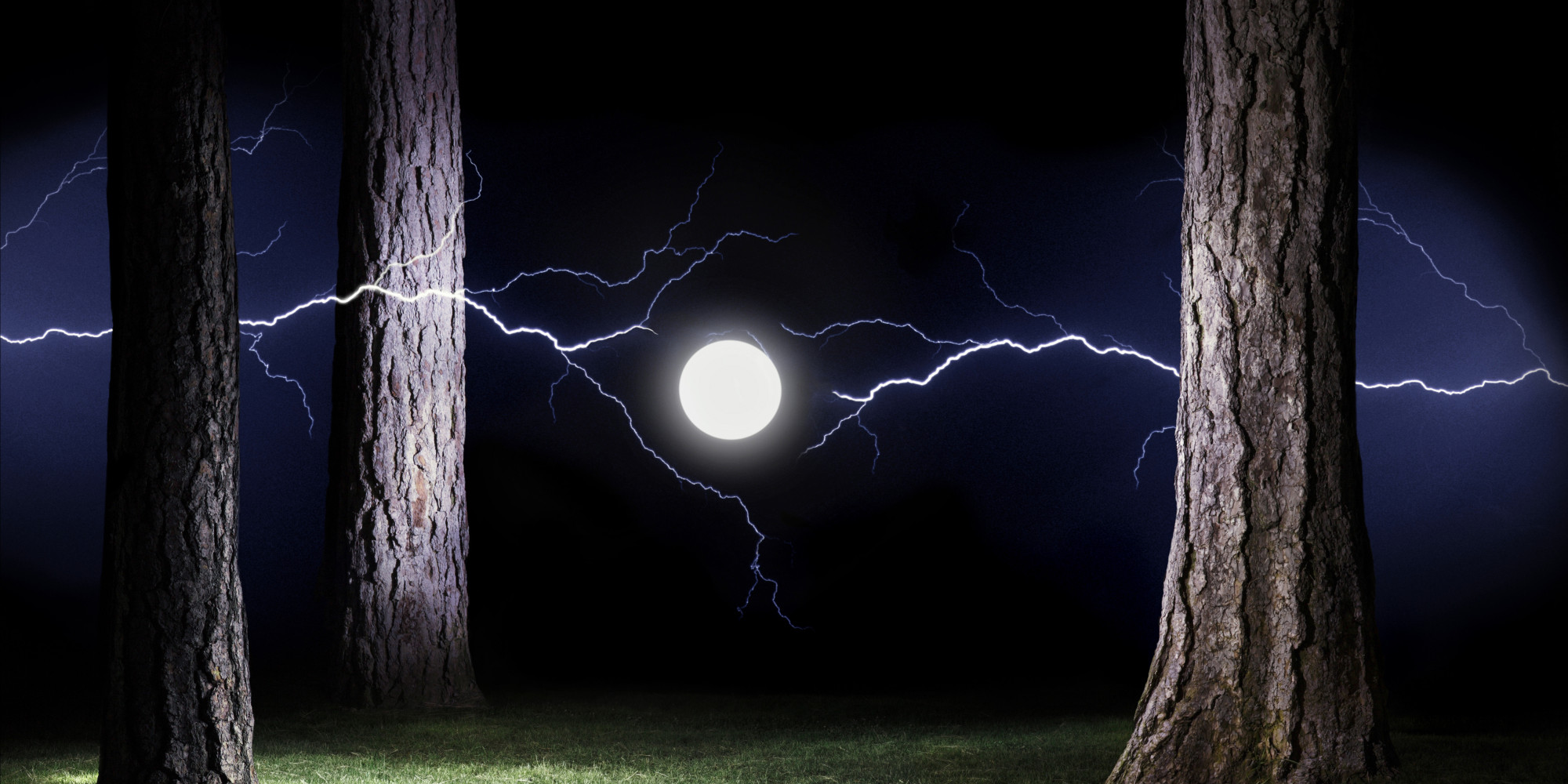 natural ball lightning recorded by scientists for first time ever
