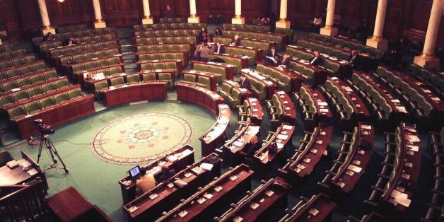 Tunisie: L'ANC entre dans le dernier virage constitutionnel