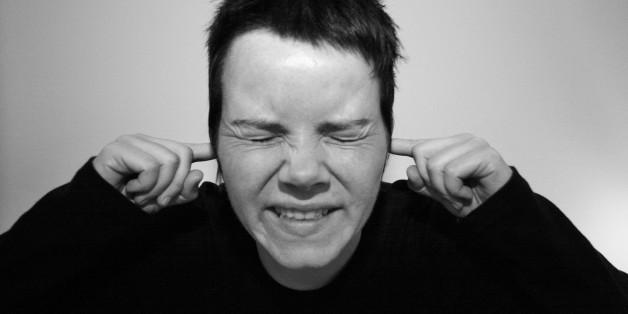Google Chrome identifie de quel onglet vient le bruit qui vous gêne