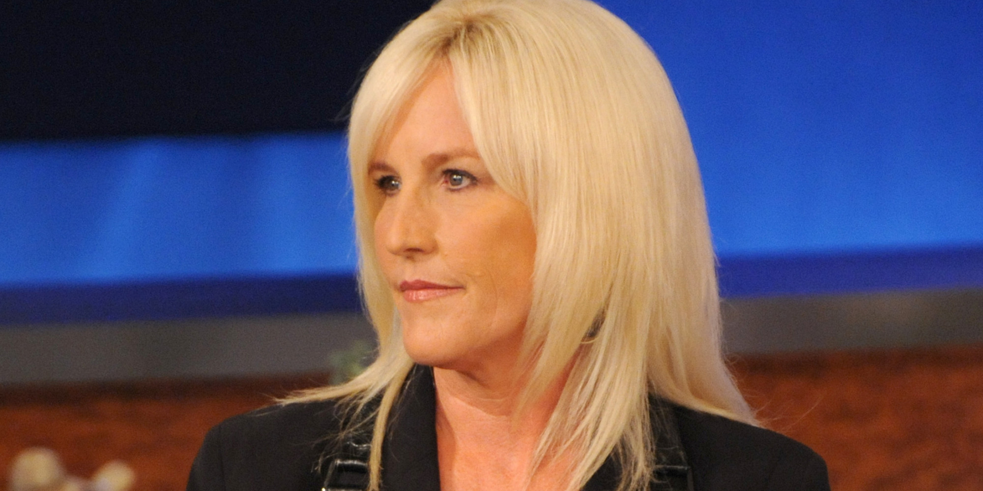 erin brockovich pitches game changer following west virginia  erin brockovich pitches game changer following west virginia chemical spill huffpost