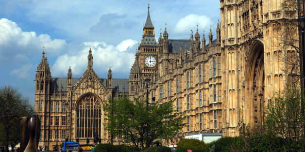 File photo dated 29/04/13 of the Houses of Parliament in Westminster, central London as the watchdog responsible for MPs' pay and perks is to set out its plans to introduce an 11\% pay rise amid threats that the controversial proposals could lead to the organisation being axed.