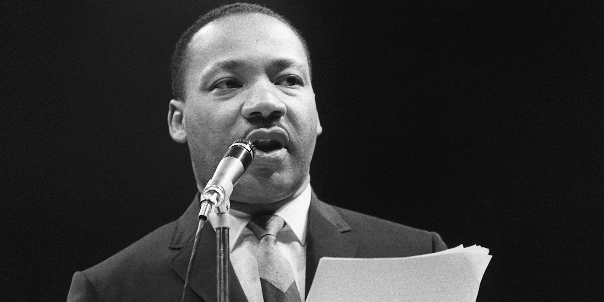 Citaten Martin Luther King : Martin luther king jr quot i have been to the mountaintop