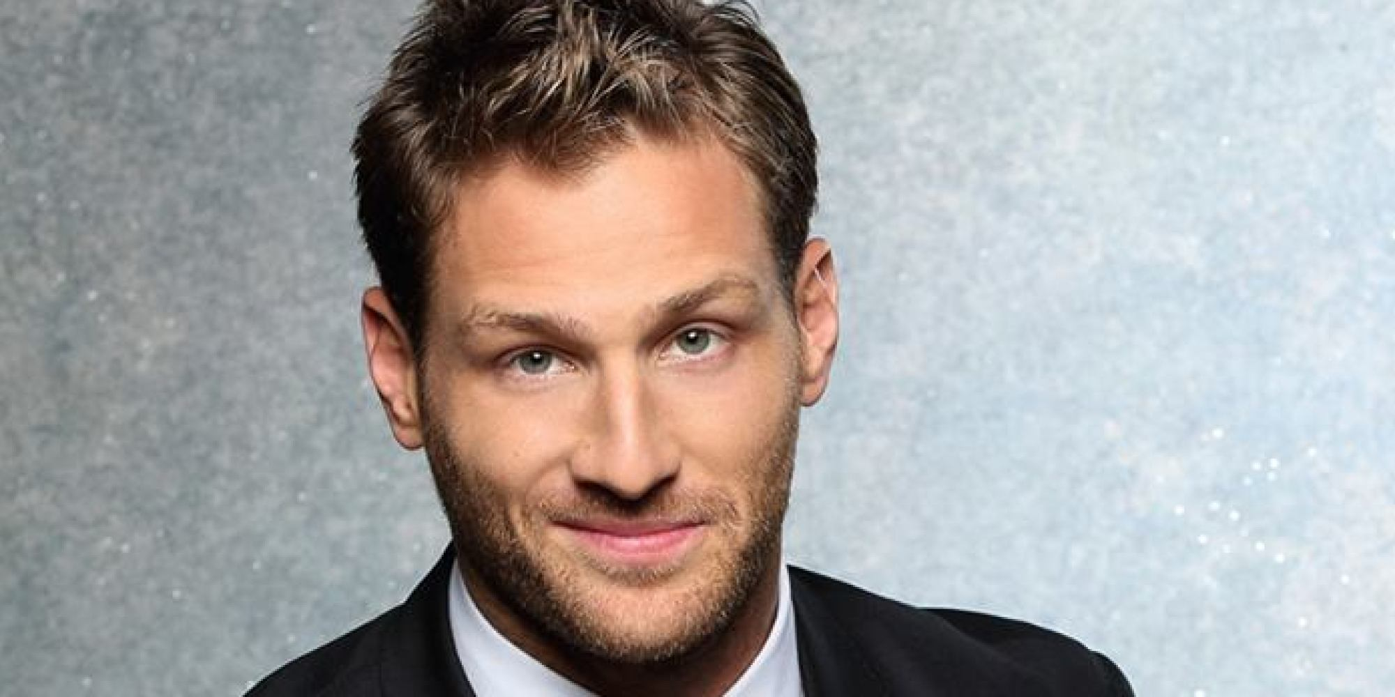 Why Juan Pablo Galavis Is The Best/Worst Bachelor Of All